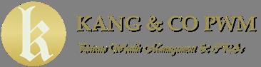 한국 및 미국 거주 시민권자/영주권자, 미국 비자소지자, 미국 투자자 세금보고